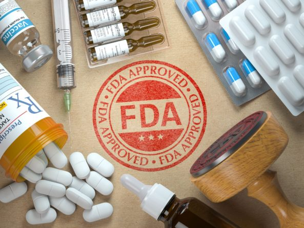 pharmaceutical compliance services